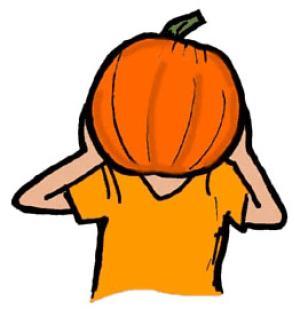 Clips ahoy pumpkin clip art