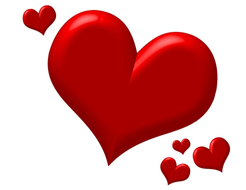 Free love clip art hearts clip art hearts free cliparts nerob3ru