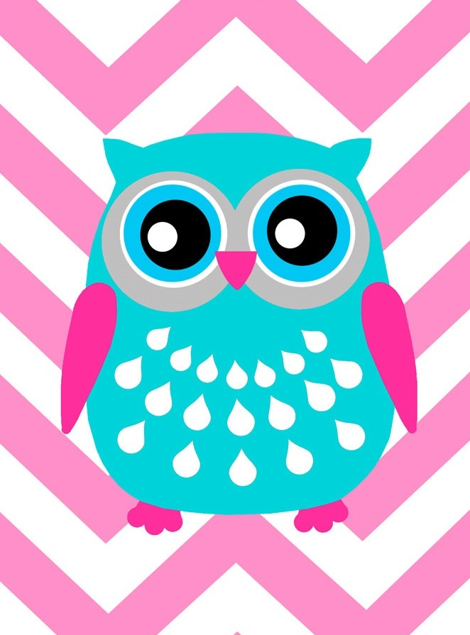 Owl clip art at vector clip art online royalty free image #19