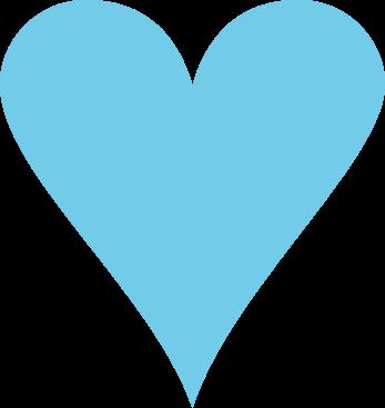 Heart clip art heart images 3