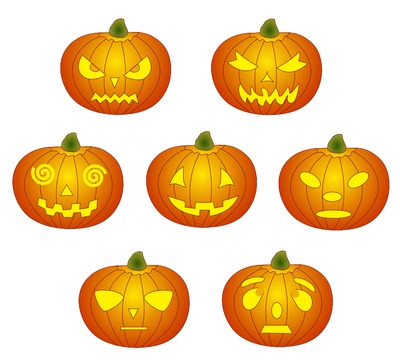 Images happy halloween pumpkin clipart page 3 image #148