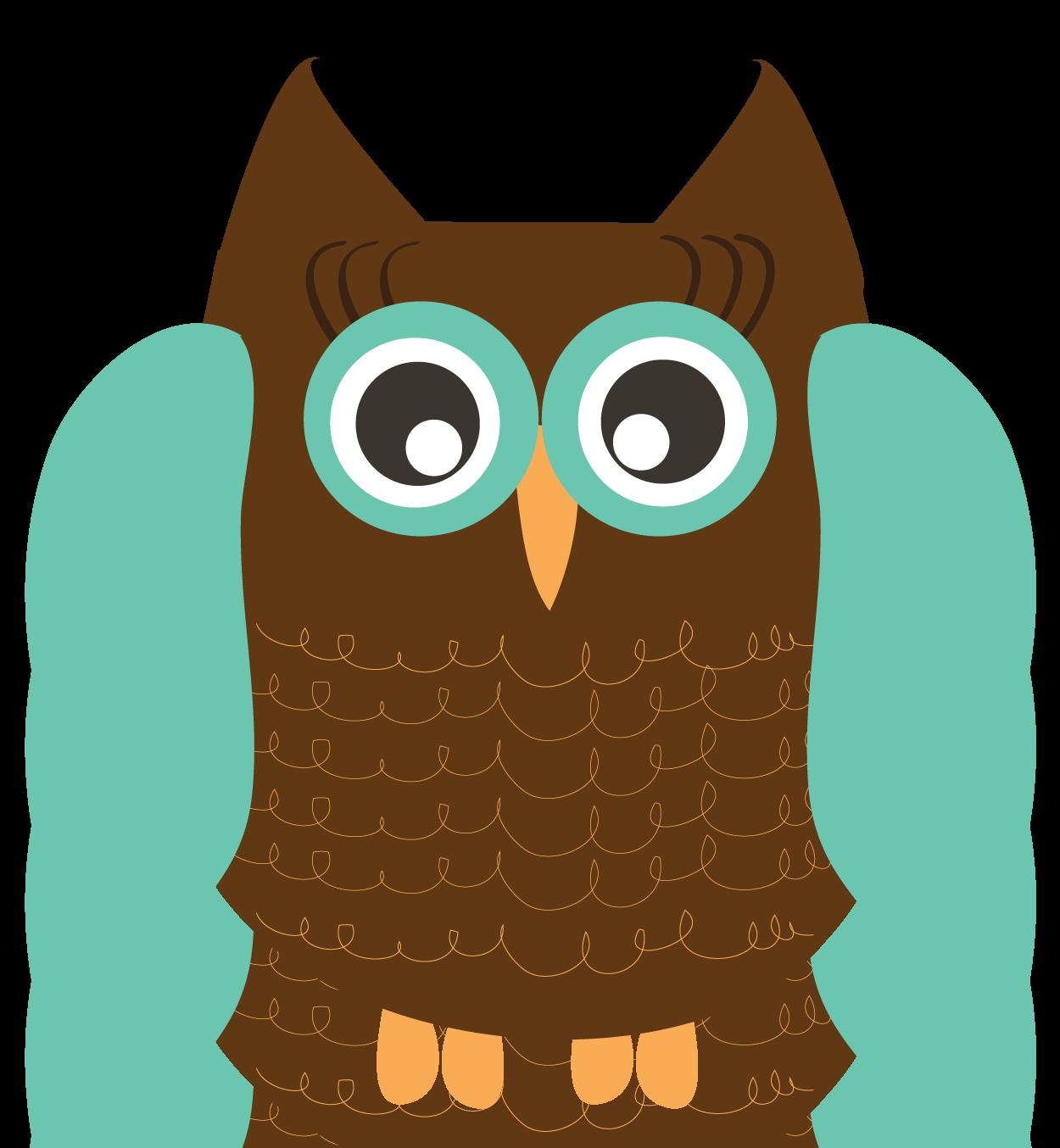 Owl clipart clipart