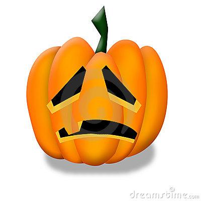 Pumpkin clipart stock photos images
