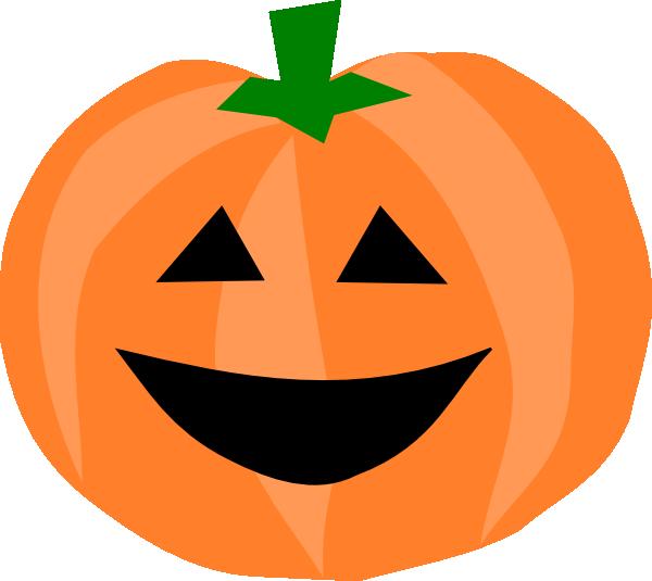Pumpkin emma 3