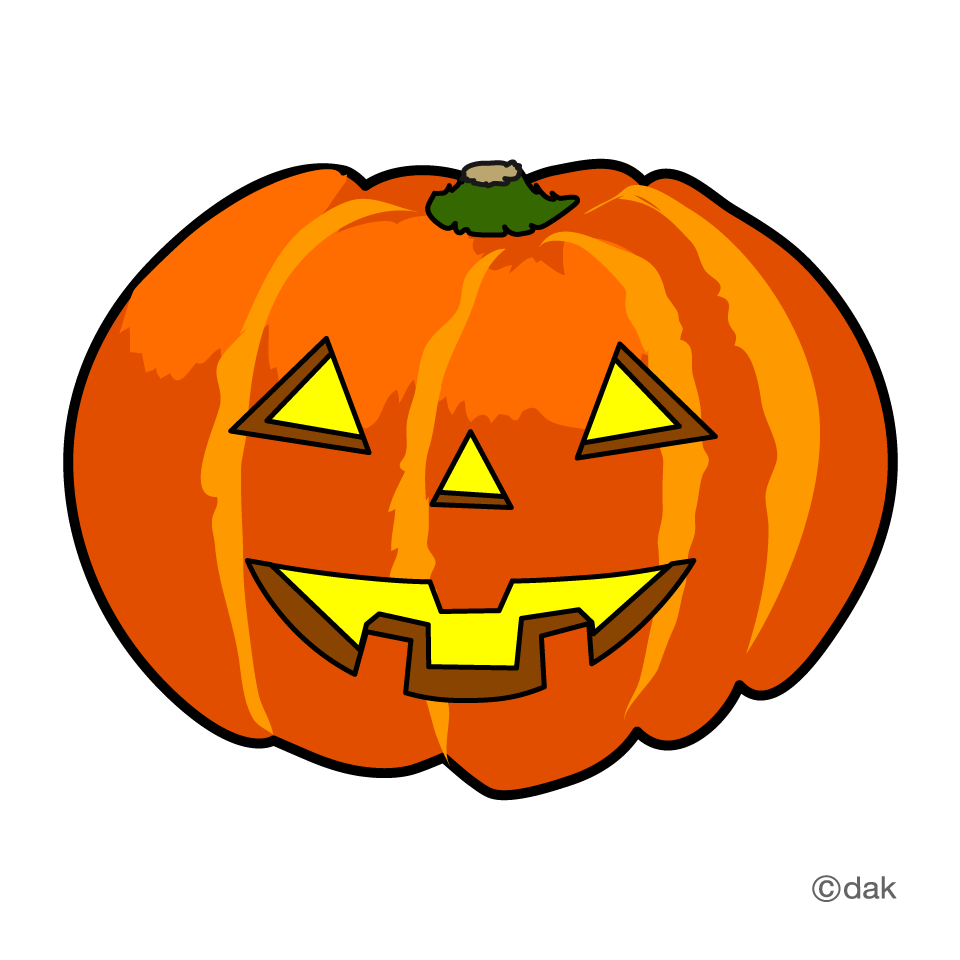 Pumpkin emma 4