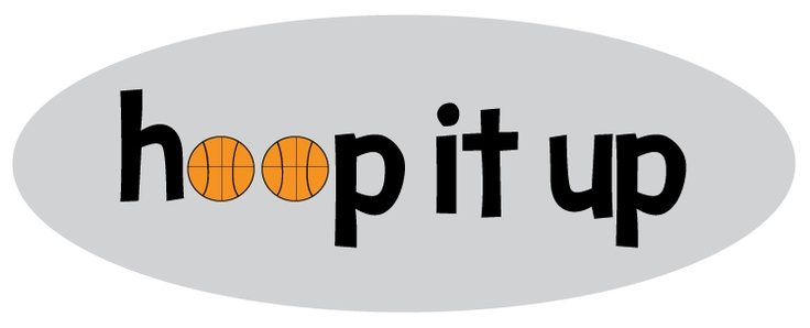 Basketball clip art free basketball clipart to use for party