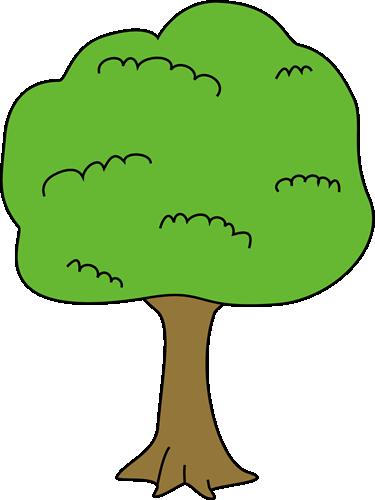 Big tree clip art big tree image