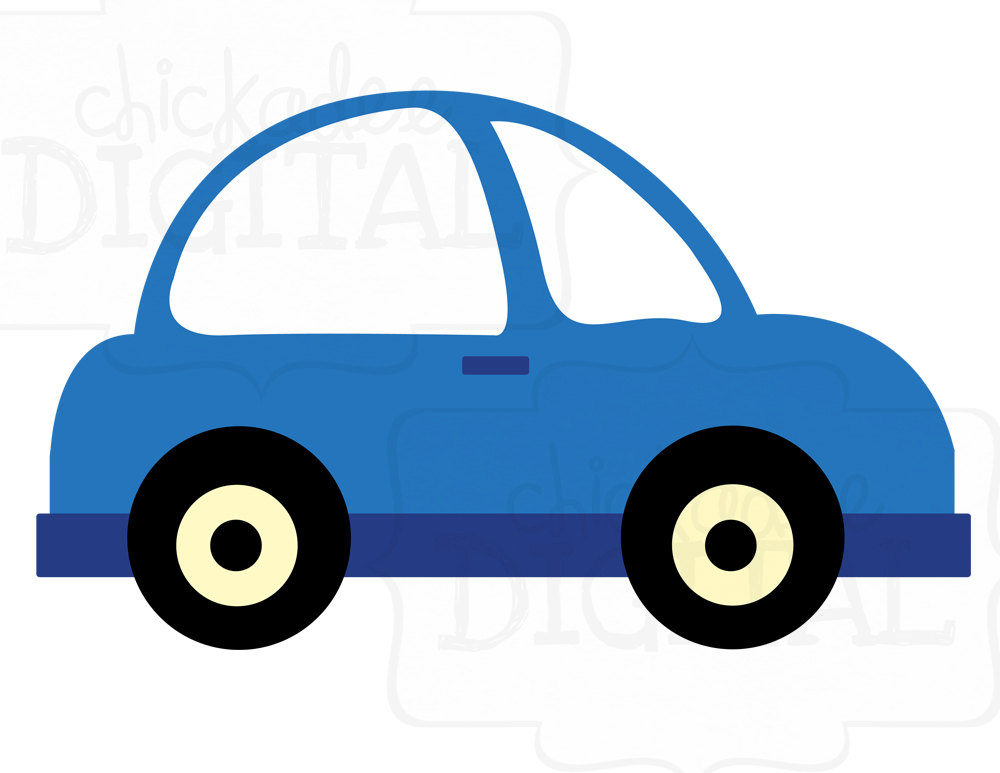 Fast Car Clipart Clipart Image 514