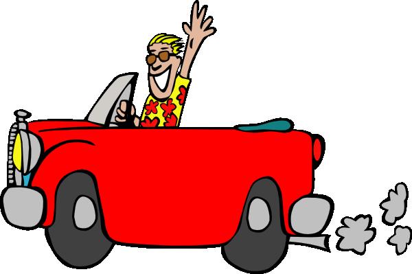Car clip art vector clip art online royalty free public domain