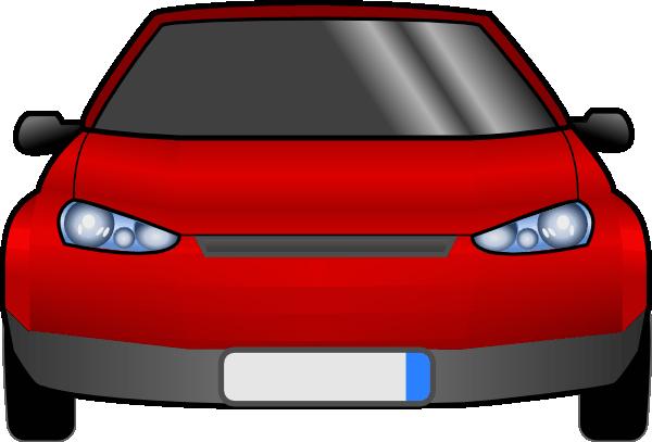 Car clipart 3