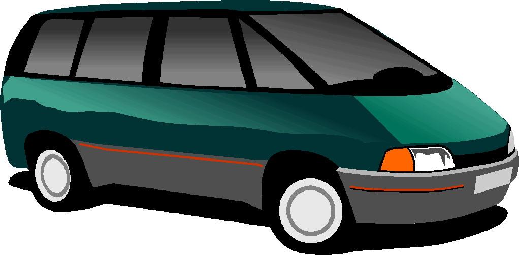 Clip art of a car clipart 2