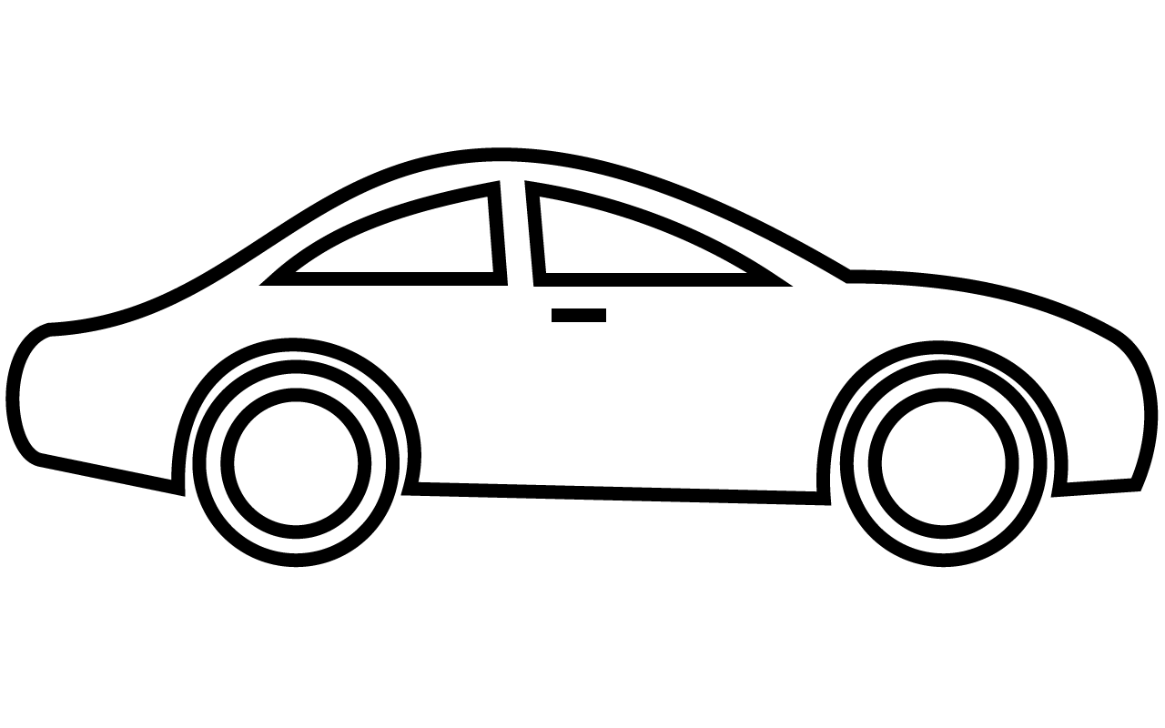 Main Parts Of The Automobile additionally RepairGuideContent in addition Car Clip Art besides Drawing Inspiration Chow Martin in addition Clipart Car Icon. on vehicle illustration