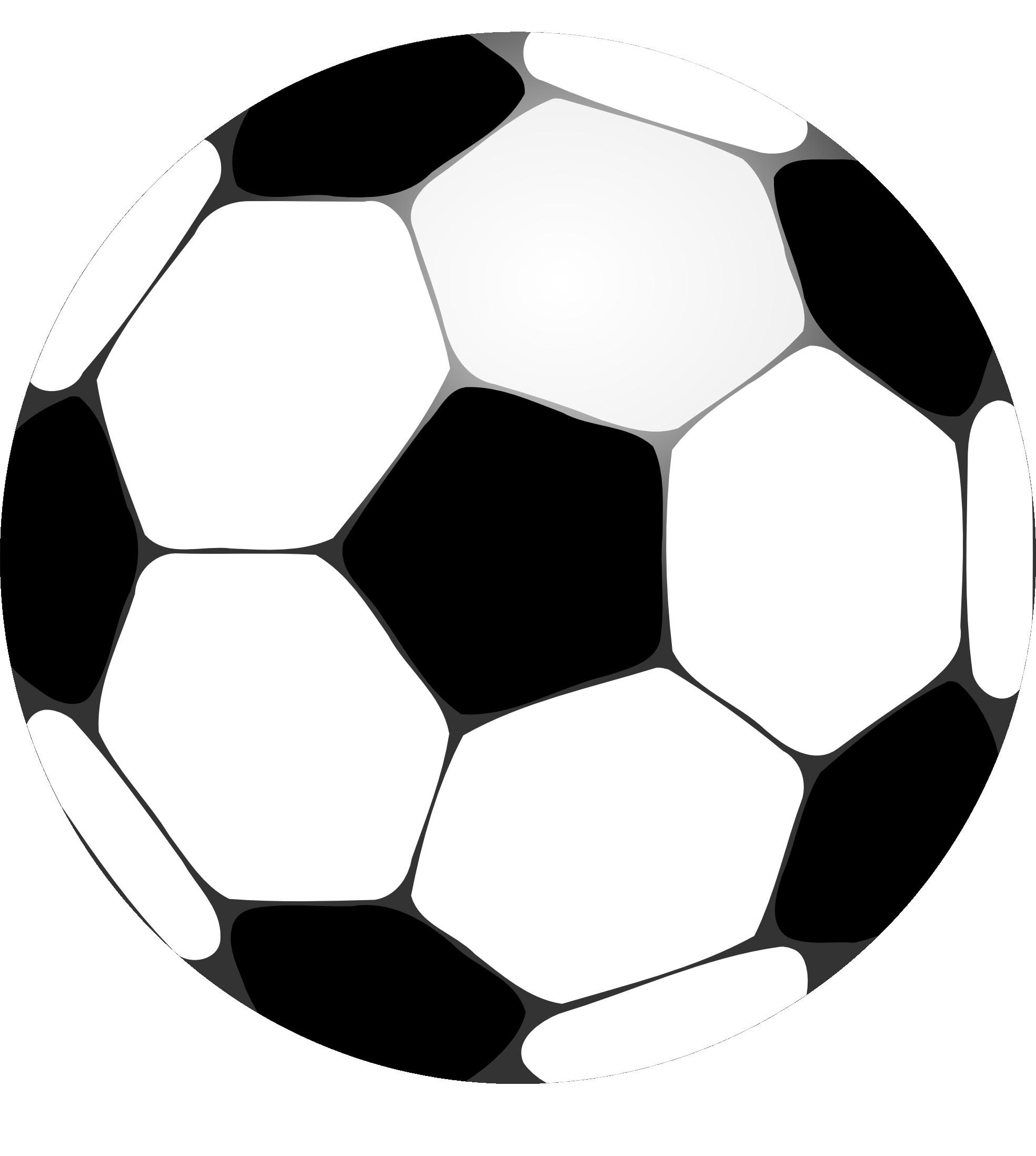 Football black