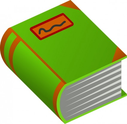 Free open book vector clip art free vector for free download about