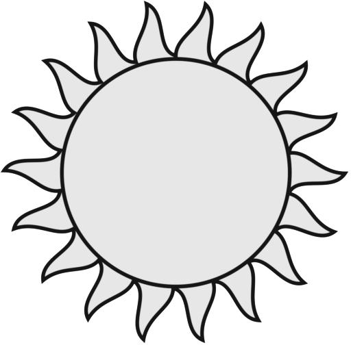 Free sun clipart public domain sun clip art images and graphics 3