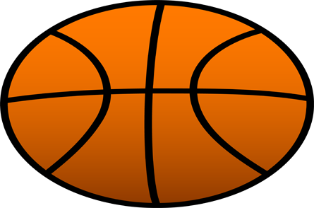 Basketball Clip Art - Images, Illustrations, Photos