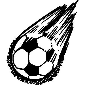 Soccer ball ed5af2 6b f6 bad5 8bfe0cc6ed