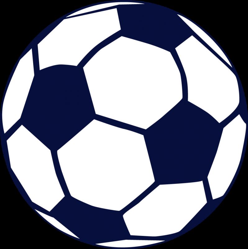Soccer ball soccer clip art pictures