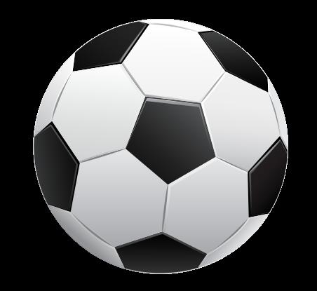 Soccer ball5