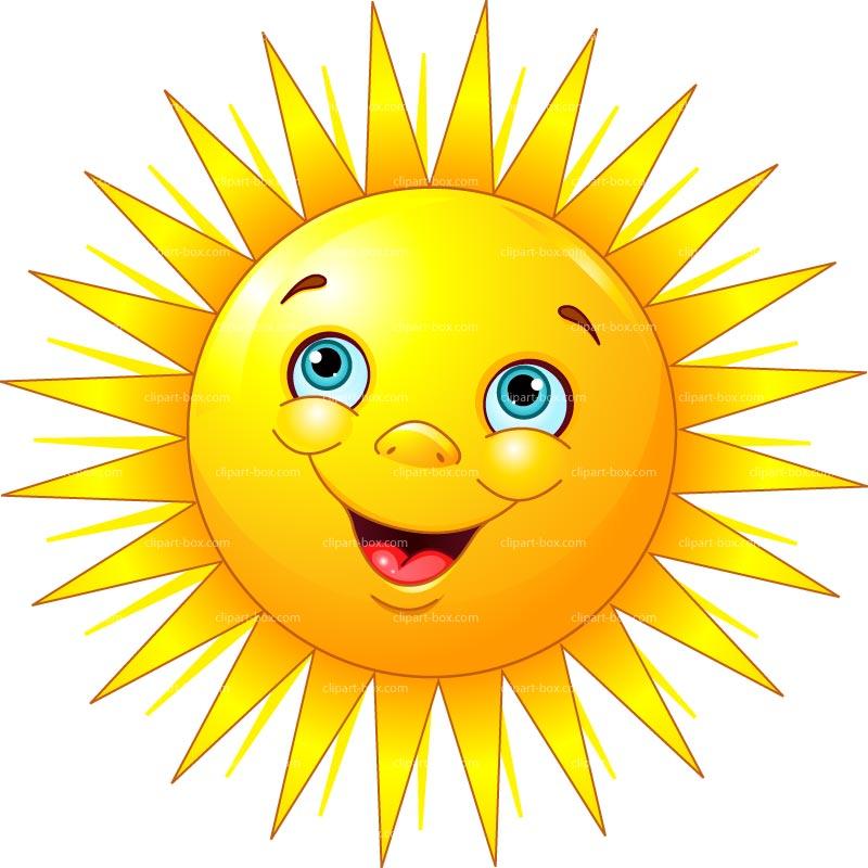Sun clipart free clip art images image #217