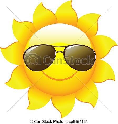 Sun illustrations and stock art sun illustration graphics