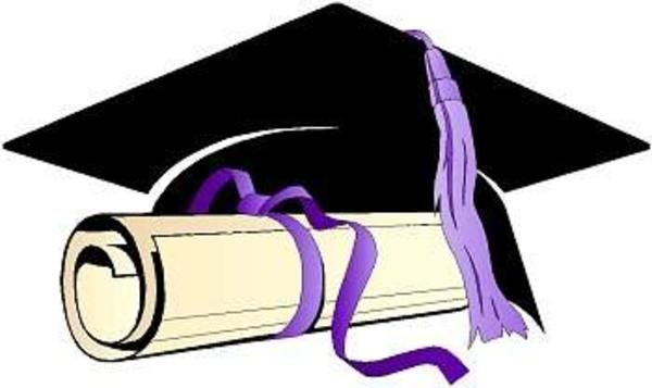 Animated graduation clip art clipart