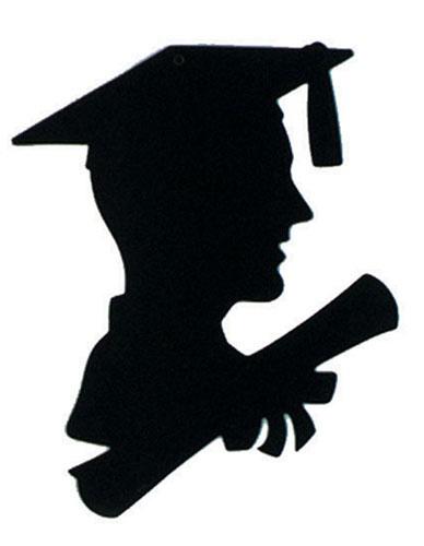 Clipart for graduation clipart