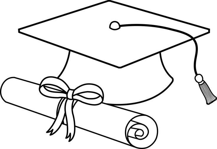 College logos clip art college graduation clip art free clip