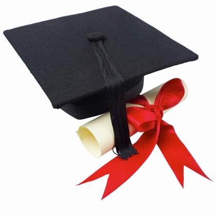 Graduation graduate clip art