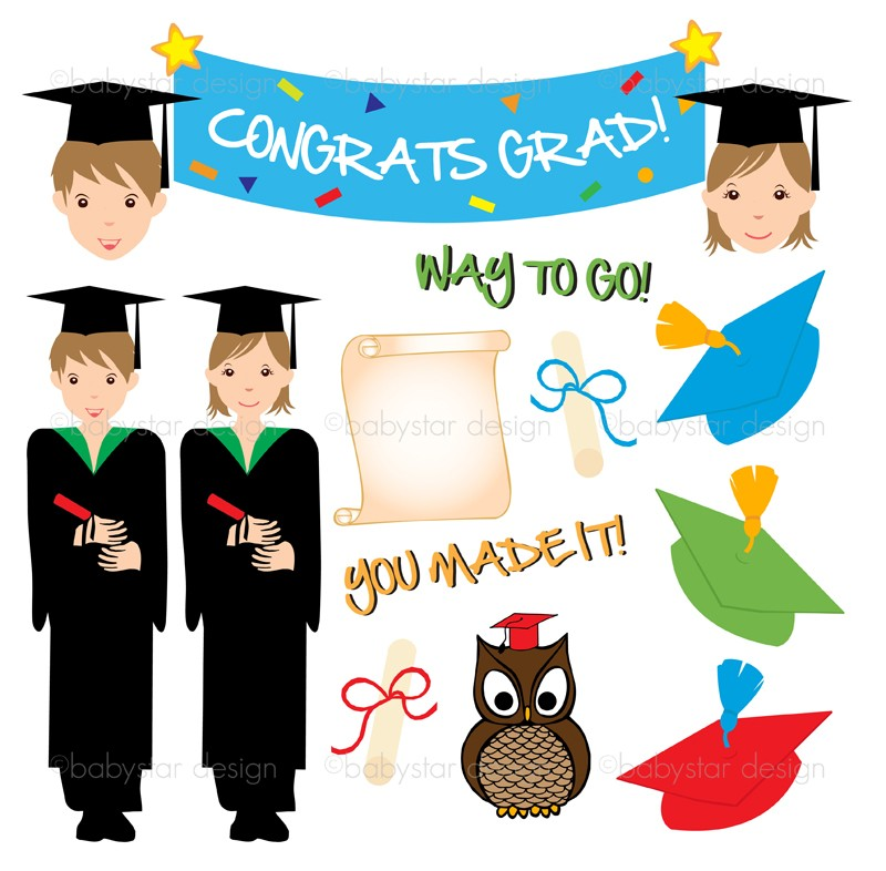 Graduation pictures images