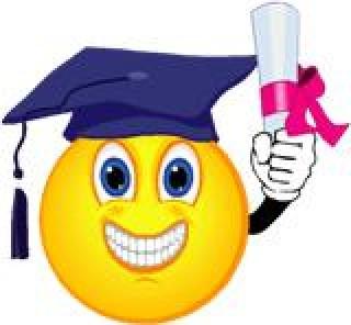 Images graduation