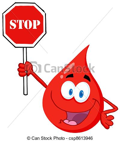 Stop signs clip art download image #920