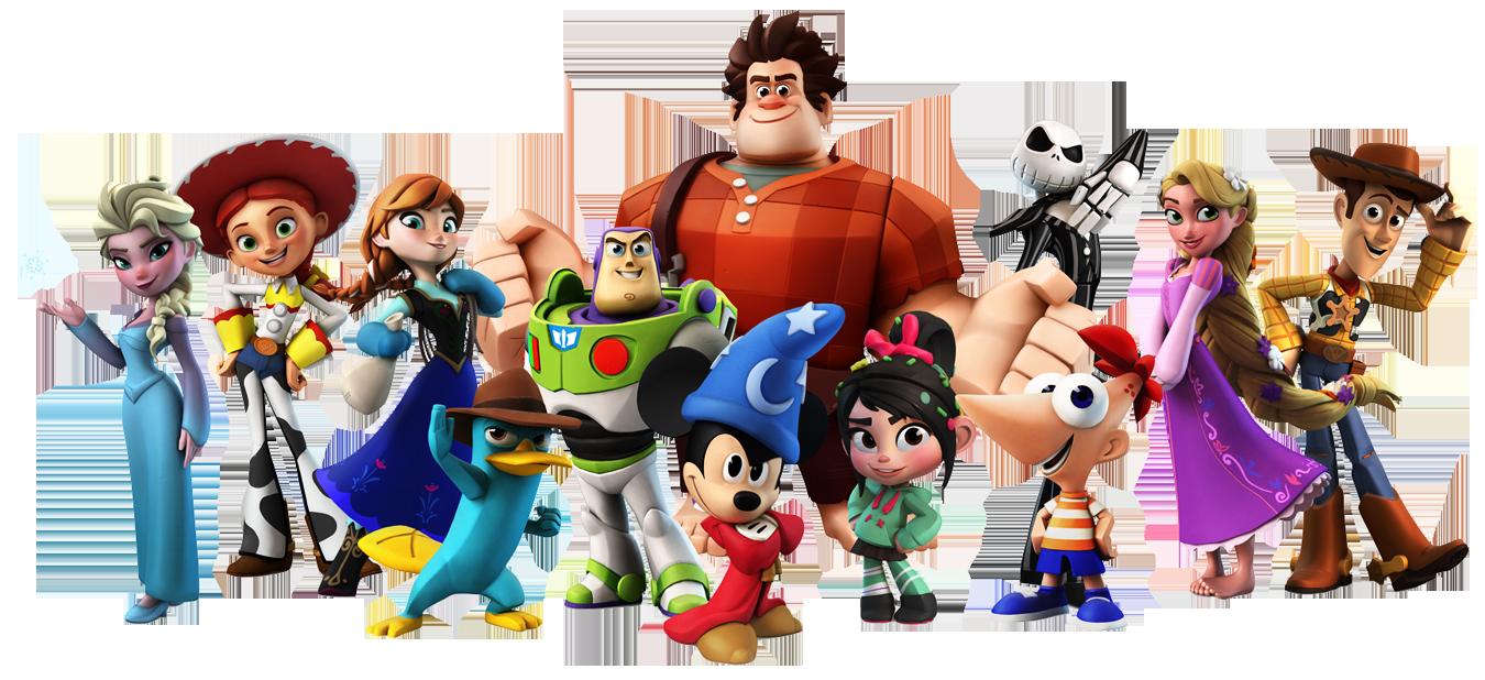 Disney channel clipart free clip art images