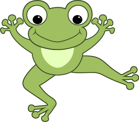 Frog clipart frog stockphoto frog toys scrapbooking frog cartoons