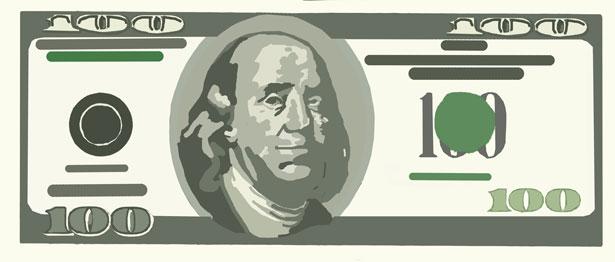 Paper money clip art free stock photo public domain pictures