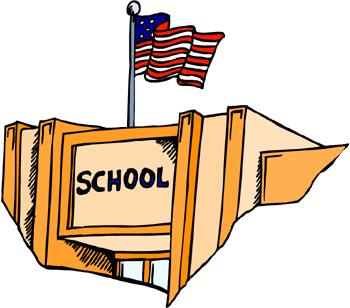 School clip art com clipart