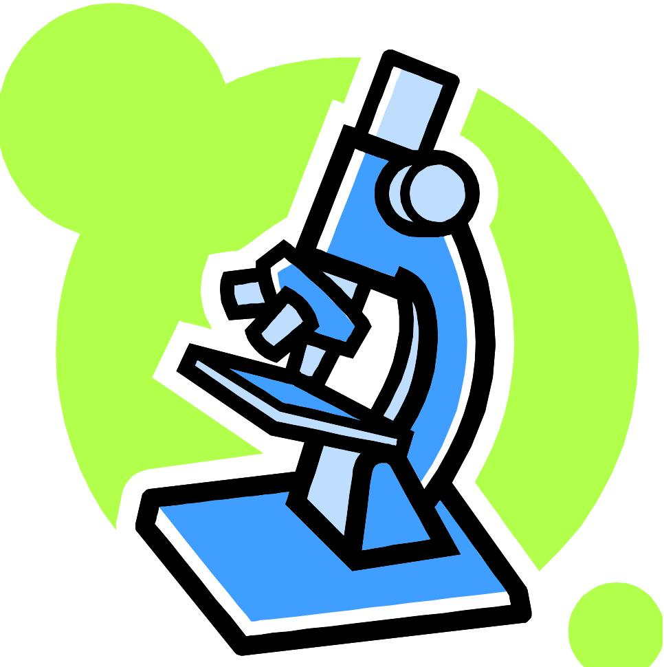Science clipart clipart