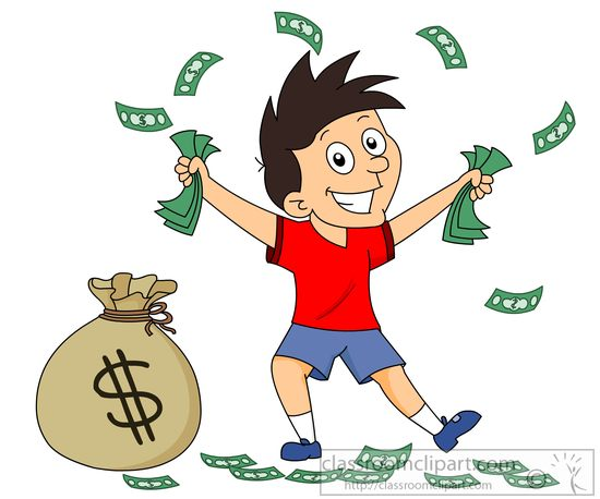 Search results search results for clipart money pictures