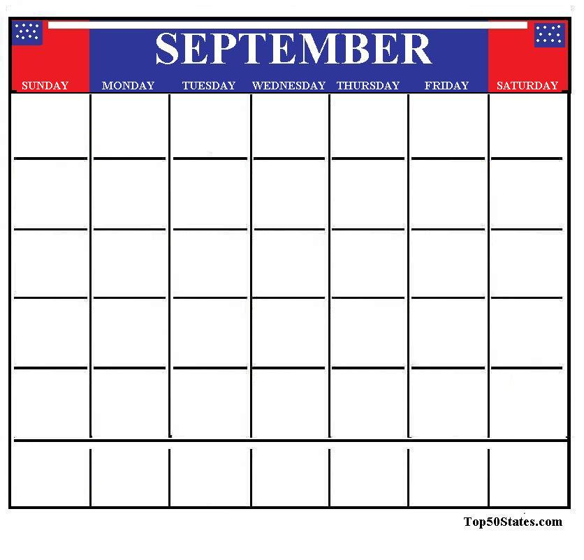 Calendar clipart free clip art images 2