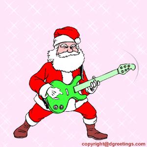 Funny clip art christmas myspace art clipart free clip art images