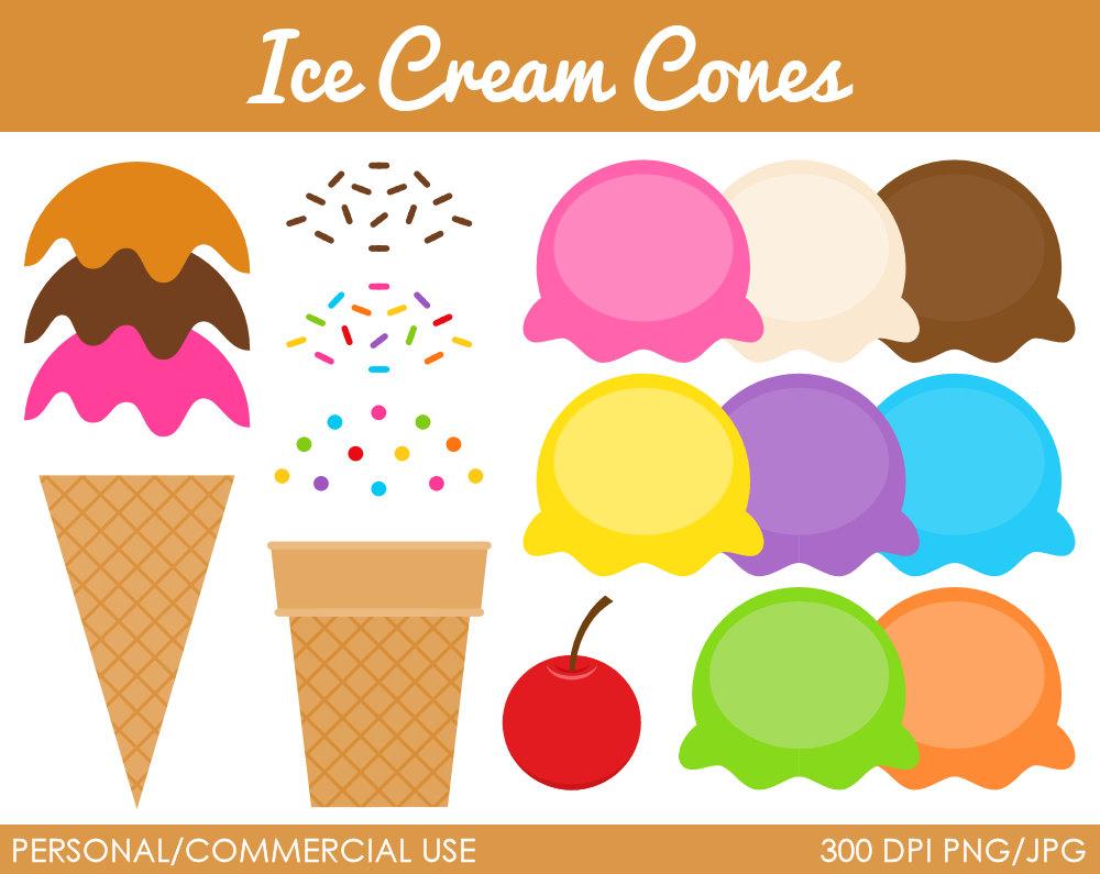 Ice cream cone il fullxfull 6et3