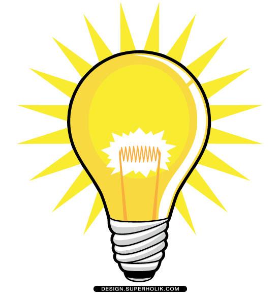 Light Clipart light bulb clipart free clip art images image #2251