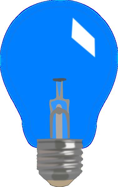 Light bulb8
