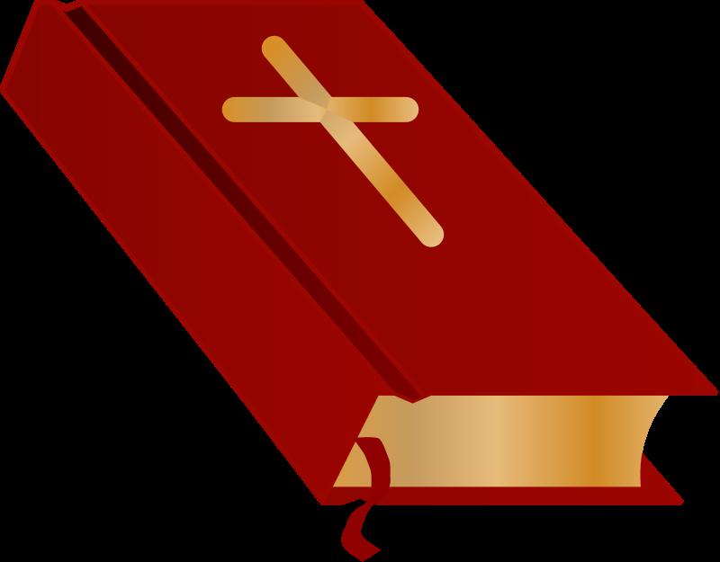 Bible clip art  2