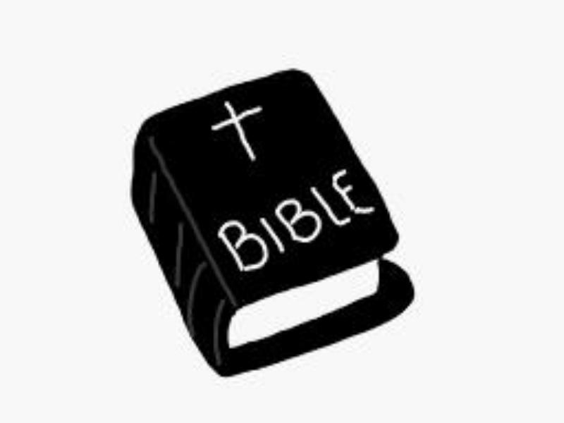 Bible clip art download