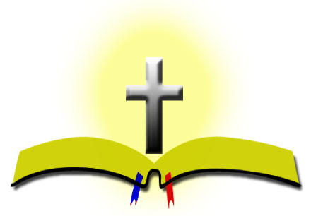 Bible clipart bible graphics bible images 3 image #2764