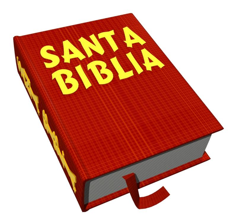 Clip art bible clipart 2