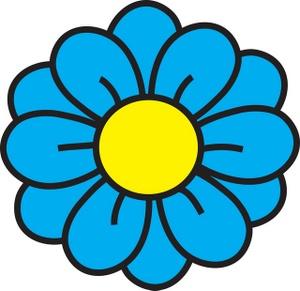 Flower clipart free clip art images