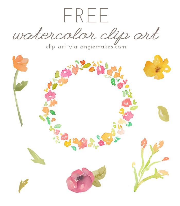 Free mason jar clip art vectors 2