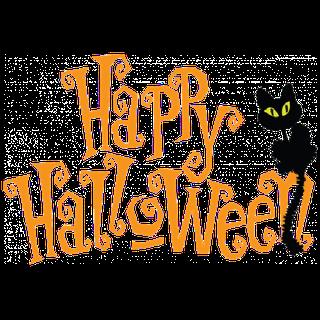 Halloween emma 3